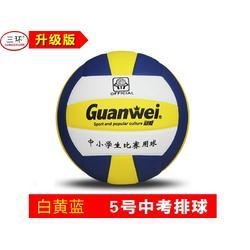 深圳排球-临沂合理的排球供销
