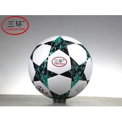 东莞足球市场-要买新型足球,当选三环体育用品图片