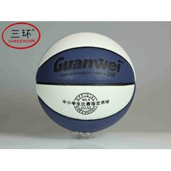 江苏5号篮球厂家-临沂耐用的篮球供销图片