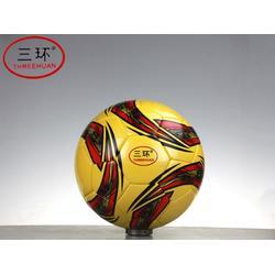 吉林足球厂家-耐用的足球推荐图片