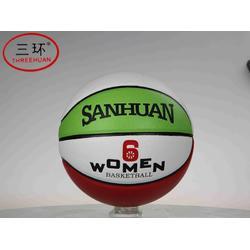 西藏6號籃球市場-要買新款籃球,當選三環體育用品圖片