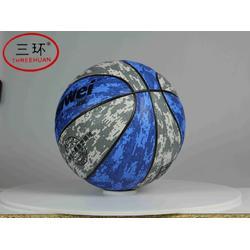 新疆5号篮球定制-不错的篮球品牌推荐图片