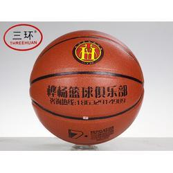 2号足球-哪里有卖定制篮球图片