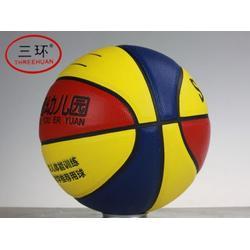 江苏新型篮球-超值的篮球品牌推荐图片
