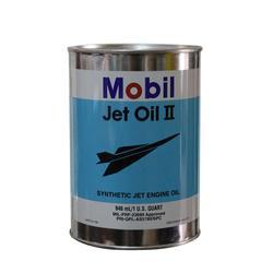 厂家直销 飞马2号航空润滑油 航空润滑油服务商 现货 飞马2号图片
