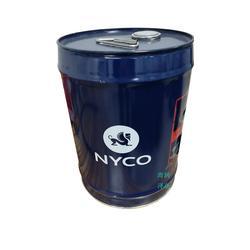 新包裝法國尼科航空抗燃液壓油 NYCO HYDRAUNYCOIL FH2航空液壓油圖片