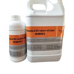 IRM903标准油 IRM903油 IRM903实验用油 海润泽众图片