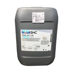 源厂货源 SHC626合成齿轮油 进口SHC626齿轮油 高端齿轮油图片