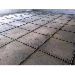 浙江防腐-想买特色的耐酸砖防腐涂料,就来博立恒建筑图片