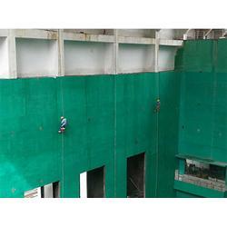 上海玻璃钢防腐-知名厂家为你优惠的耐酸砖防腐涂料图片