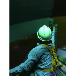 三明HDPE高密度板防渗-厦门好用的玻璃钢三布五油防腐涂料在哪买图片