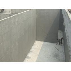 喷砂除锈厂家-福建可靠的耐酸砖防腐涂料供货商是哪家图片