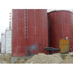 新疆FRP防腐-性价比高的耐酸砖防腐涂料博立恒防腐品质图片