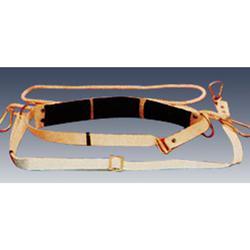 安全带厂家-江苏热卖的安全带图片