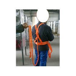 厂家供应安全带-质量硬的安全带上哪买图片