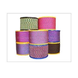 安全绳厂家-泰州质量好的登山绳(攀登绳)到哪买