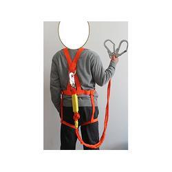 安全带厂家-优惠的安全带推荐图片
