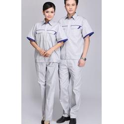 甘肃校服-西蒂鸟服饰提供的工作服定做服务图片
