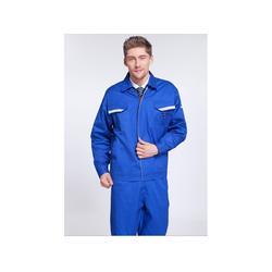 兰州工作服厂家-专业的兰州工作服定做当选西蒂鸟服饰图片