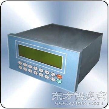 DN800/1200盘装式超声波流量计图片
