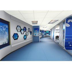 创想空间文化传播(多图)天津机关会议室装修图片