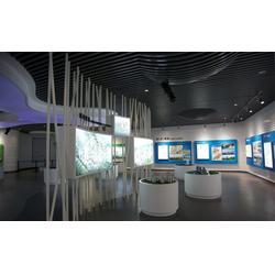 天津展览馆设计装修-天津展览馆-天津创想空间文化(查看)图片