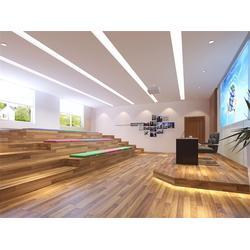 天津公装装饰公司-创想空间(在线咨询)天津公装公司图片