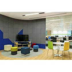 天津辦公室裝修施工-天津辦公室裝修-天津創想空間(查看)