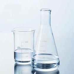 溶剂油-知名的溶剂油厂家图片