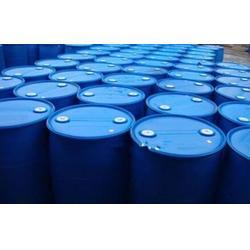 供应溶剂油-实惠的溶剂油供销图片
