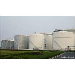 漳州MTBE-厦门供应优良的汽油基础原料图片