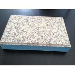 聚氨酯保温装饰一体化厂家-实惠好用的聚氨酯保温装饰一体化系统批售图片