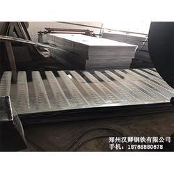 郑州散热板冲孔加工-郑州提供销量好的散热板冲孔图片