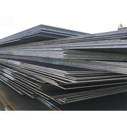 钢板-郑州哪里有卖物美价廉-钢板图片