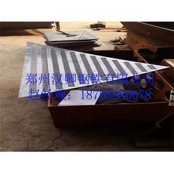 许昌镀锌板冲孔-供应郑州汉卿钢铁优良的镀锌板冲孔图片