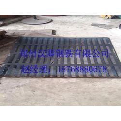 济源钢板冲孔厂家-河南有品质的钢板冲孔图片