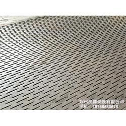 平顶山散热板冲孔-诚心为您推荐郑州地区有品质的散热板冲孔图片
