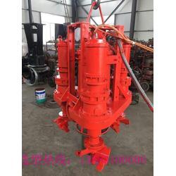 潜污泵-搅拌式污水泵-污水排放专用泵图片