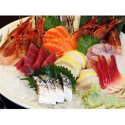 烟台特色小吃加盟厂家-山东餐饮加盟哪家专业图片