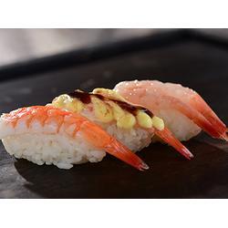 烟台日料加盟哪家好-专业的烟台日本料理加盟优选长田餐饮图片