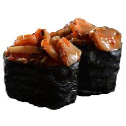 煙臺壽司企業-名聲好的日本料理加盟優選長田餐飲圖片