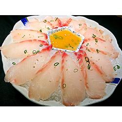 潍坊外带日料-长田餐饮供应放心的烟台寿司外卖图片