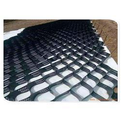 重庆PCA蜂巢土工格室,真正的PCA格室图片