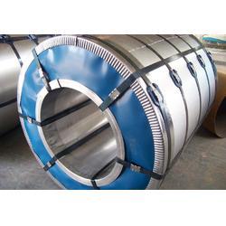 鍍鋁鋅DX5D+AZ150-G550+AZ150圖片