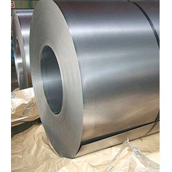 G550AZ100鍍鋁鋅圖片