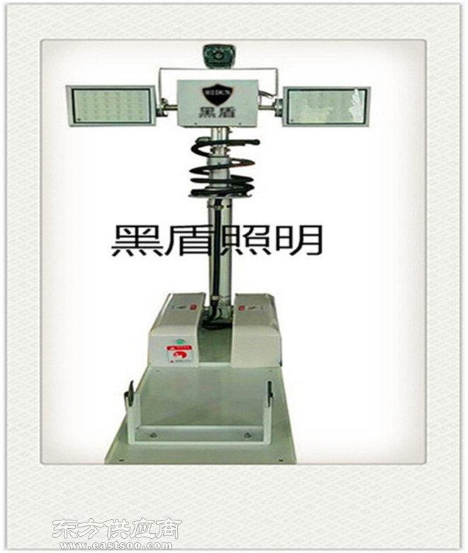 1.2米升降照明设备制造