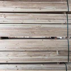 建筑輻射松-南寧建筑輻射松-匯森木業圖片