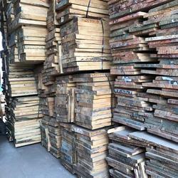 廣西建筑杉木哪家好-匯森木業(在線咨詢)廣西建筑杉木圖片