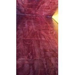 汇森木业亚博ios下载 建筑模板-云南建筑模板图片