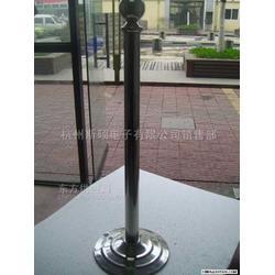 销售人体静电消除器防静电设备图片